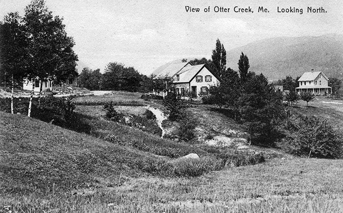 otter creek post card-web