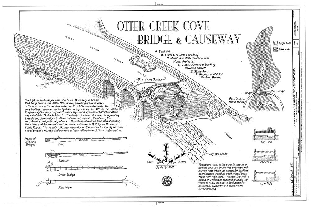 OtterCoveCausewayHAES-web