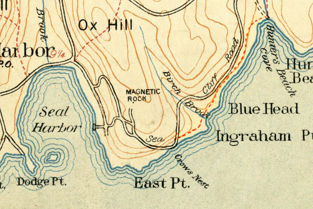 1896PathMapDetail