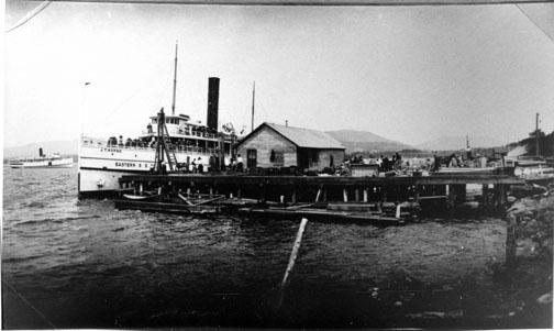 Steamship-Wharf-SH-Lib-Web-263